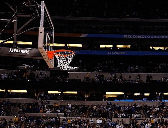 ncaa_basketball_coach_salaries