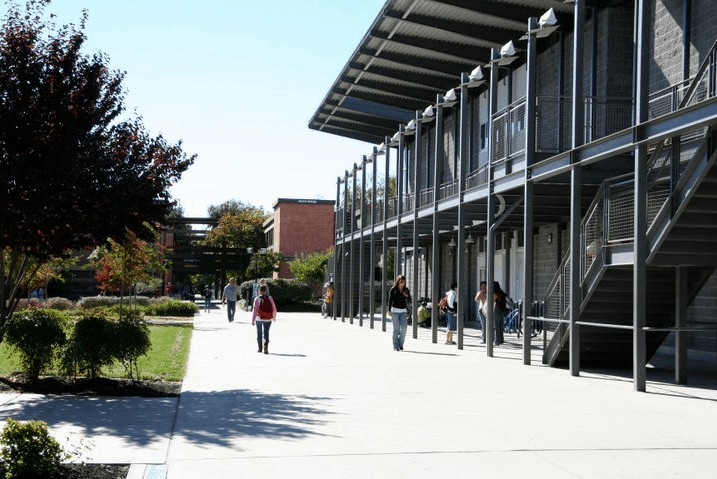 DVC_Campus_CA