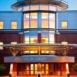 NHTI - Concord's Community College