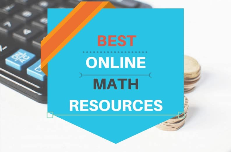 best_online_math_resources