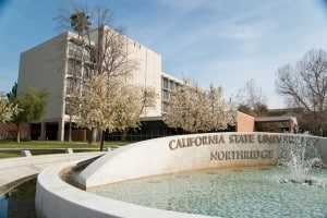 csu_northridge