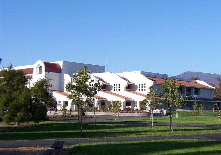 cuesta_college
