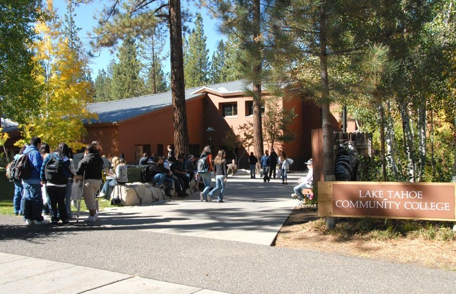 lake-tahoe-community-college