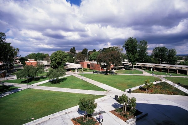 OCC - Top Community Colleges in Los Angeles