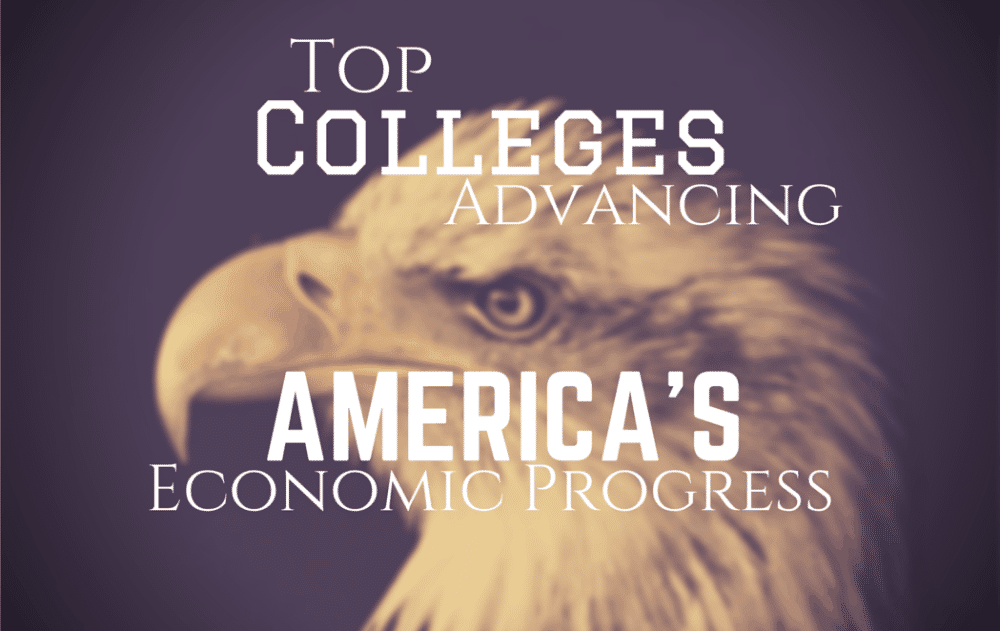 top_colleges_americas_economy