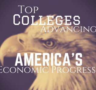 The 15 Best Community Colleges In California 2015 Rankings