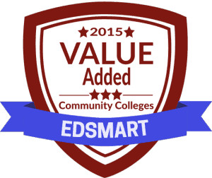 top_value_added_colleges