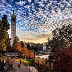 uc_berkely_california