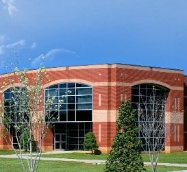 Oakwood-University
