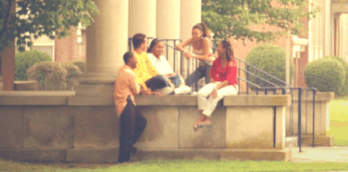 HBCU Colleges and Rankings