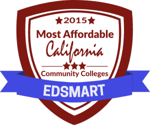 the_most_affordable_community_colleges_in_california