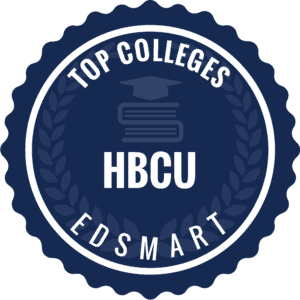 top_10_HBCUs