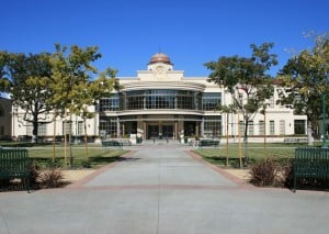Best Los Angeles Community Colleges - Fullerton College