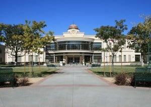Best Los Angeles Community Colleges - Fullerton College