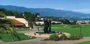 best_community_colleges_in_los_angeles_california - SBCC