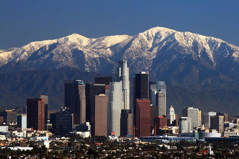 best_community_colleges_los_angeles
