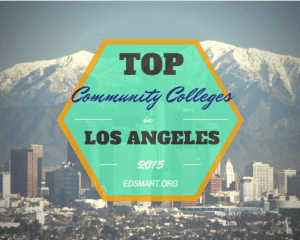 top_community_colleges_los_angeles