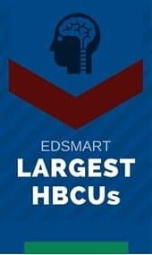 EDsmart_Largest_HBCU