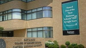 Eastern-Michigan-University-Online-MBA-Entrepreneurship