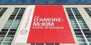 Affordable Online MBA in Entrepreneurship