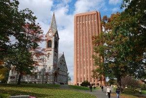 University-of-Massachusetts-Online-MBA-Entrepreneurship