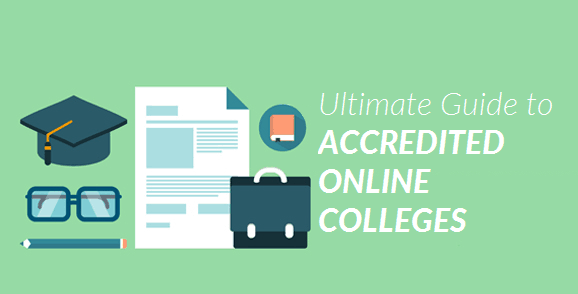 accredited_online_colleges