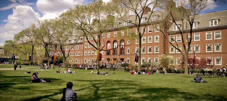 CUNY, Brooklyn College top _jewish school