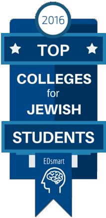 EDsmart-Top-Colleges-for-Jewish-students