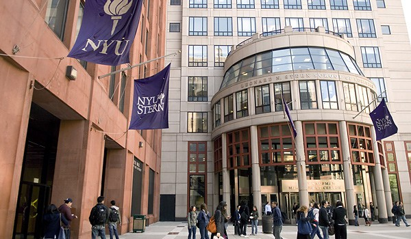 Nyu_Top_schools_jewish_students