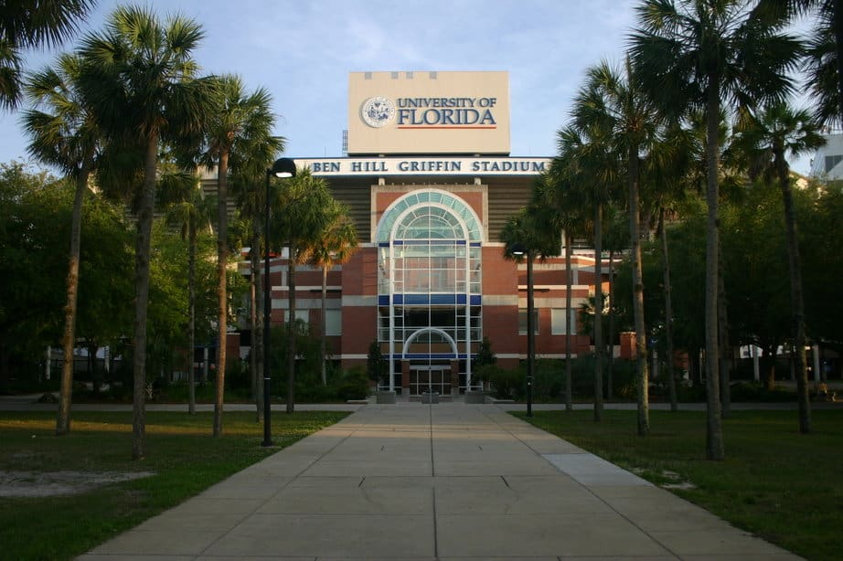 University Of Florida_top_jewish_school