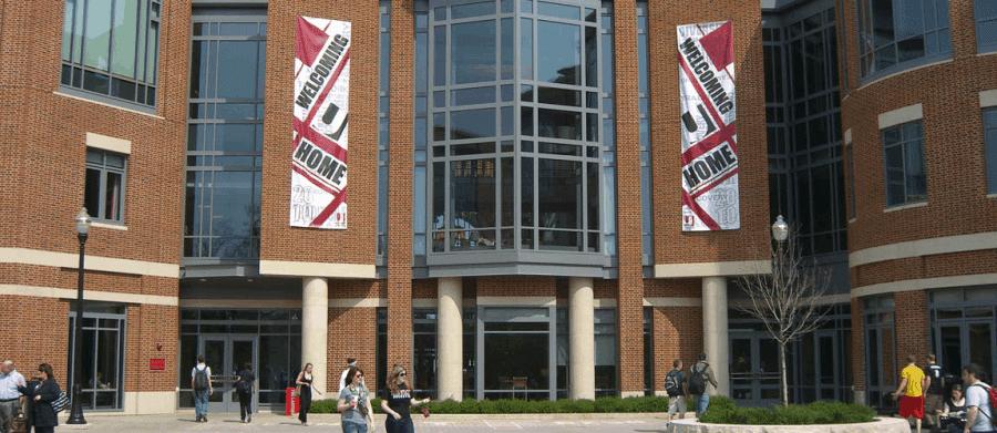ohio-union-Ohio-State-University