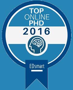 Best Online Christian Graduate Schools Guide 2015 | Christian ...
