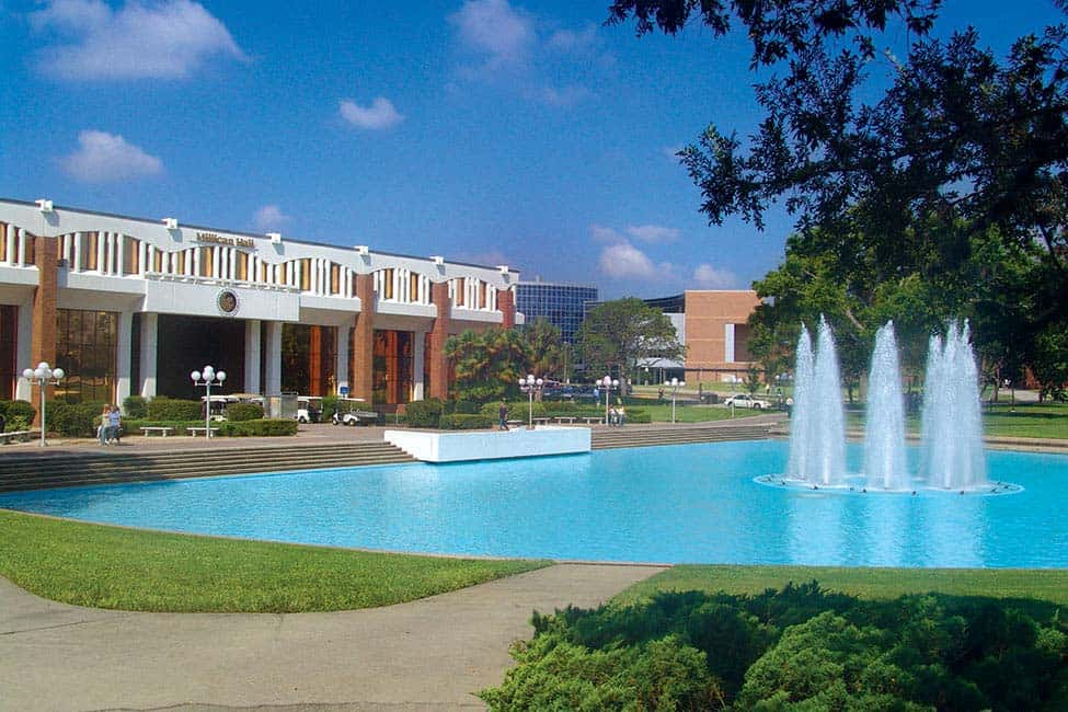 university_central_florida