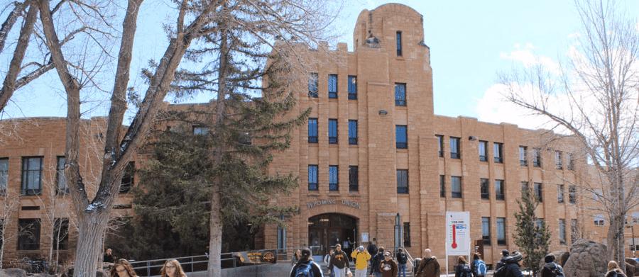 wyoming_union_University-of-Wyoming