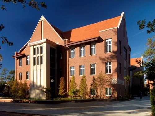 Hough graduate school of business - top mba programs