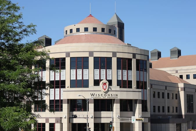 Wisconson_school_of_business_top_mba_programs
