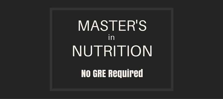 masters_in_nutrition_no_gre