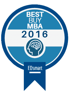 Best_Buy_MBA_Award