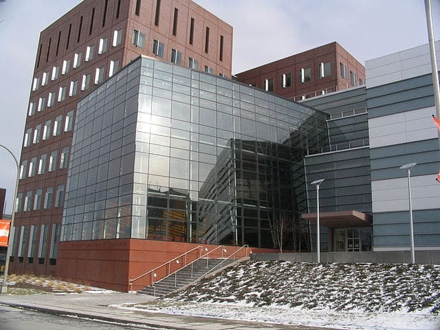 Martin J. Whitman School of Management_top_mba_school