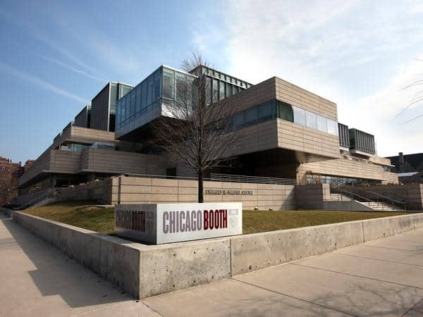 chicago_booth_highest_roi_mba_program