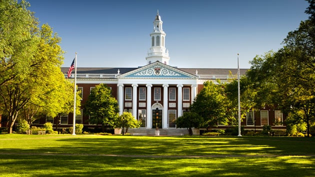 harvard_business_school_best_buy_mba_program