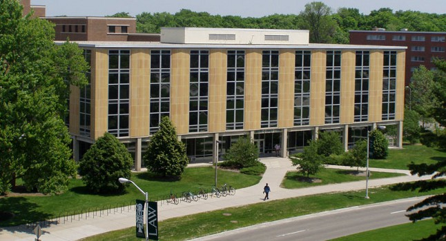 michigan-state-university-graduate_school_of_business