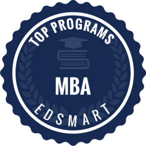 top_mba_programs