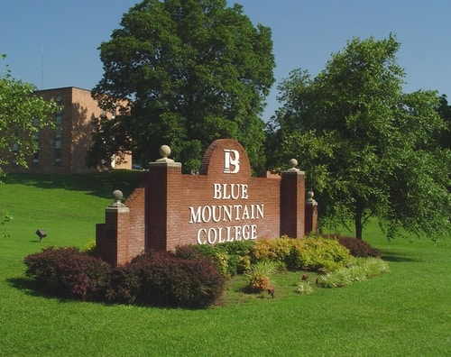 Blue-Mountain-College-best-Online-Psychology-Degree