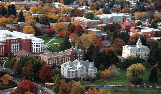 Oregon-State-University-best-Online-Psychology-Degree