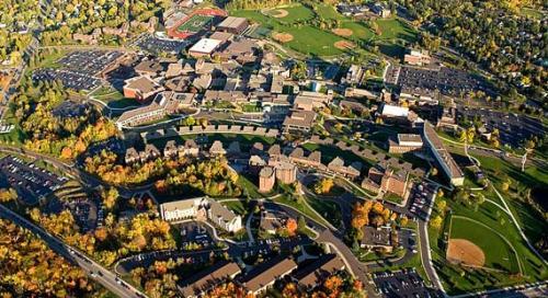University-of-Minnesota-Duluth-Best-Online-Psychology-Degree