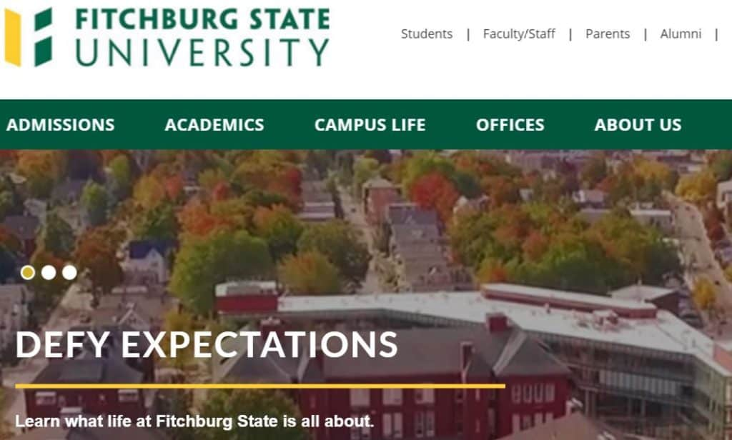 affordable_online_mba_no_gmat_fitchburg_state_university