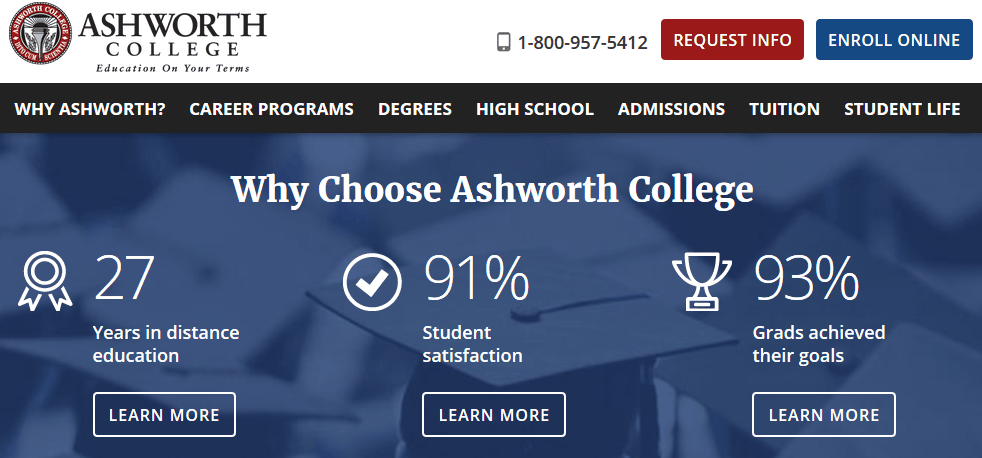 ashworth_college_no_gmat_mba