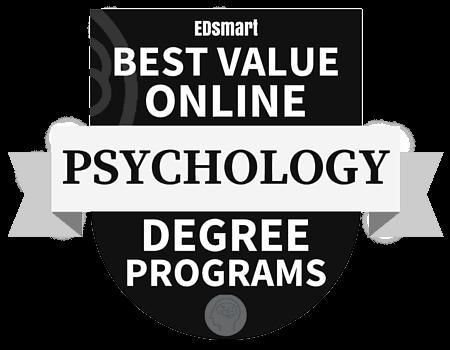best_online_psycho_degree program