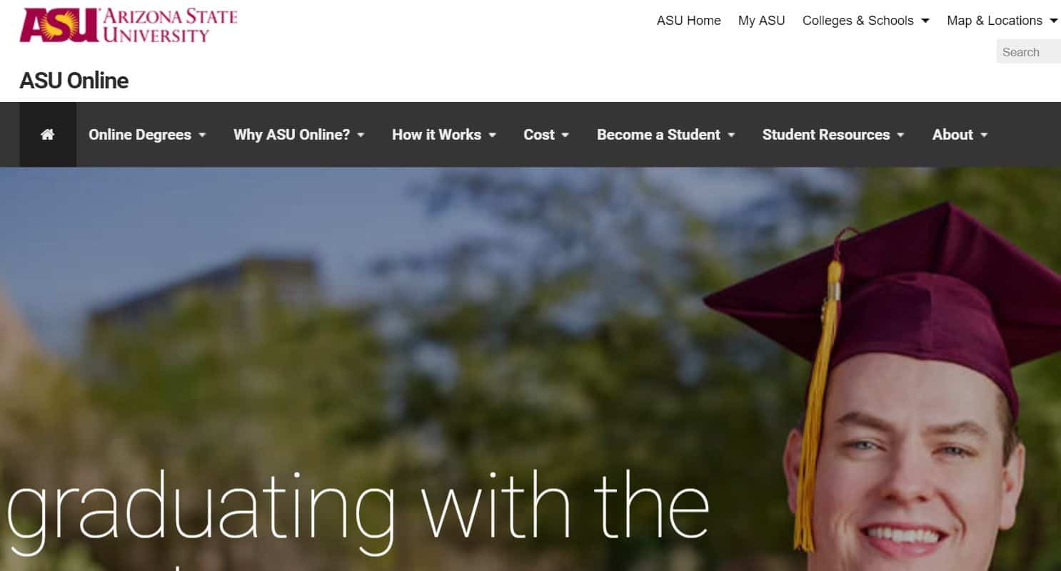 ASU_online_top_online_communications_degrees